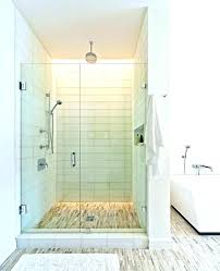 recessed lighting for bathrooms. Recessed Shower Light Fixture Lighting Ideas Neat For Bathrooms Best Transitional