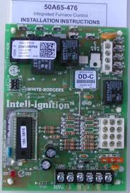 trane electronic ignition. cnt05165 american standard trane furnace control board electronic ignition t