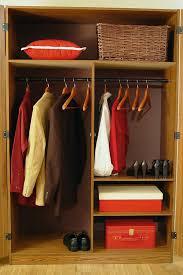 systembuild jennings 48 wardrobe storage closet city along with interesting ameriwood storage wardrobe view