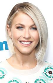 Hairstyles Short Hairstyles For Round Faces Over 50 Cute 45 Best