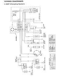 honda gx630 wiring on wiring diagram Honda GX670 Wiring-Diagram at Honda Gx660 Wiring Diagram