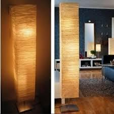 ikea floor lamp rice paper. New Beautiful 57\ Ikea Floor Lamp Rice Paper P
