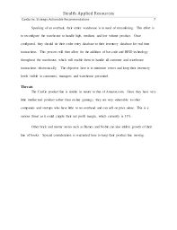 contract between 2 companies elegant rent agreement letter between two parties graphics example