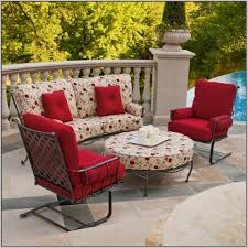 osh outdoor furniture covers. Shining Osh Patio Furniture Sets Covers Sunset Clearance Cushions Outdoor