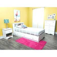 neoteric design american furniture warehouse beds bed frame frameimage org bunk pleasing 121 best boy kids