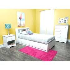 neoteric design american furniture warehouse beds bed frame frameimage org bunk pleasing 121 best boy kids