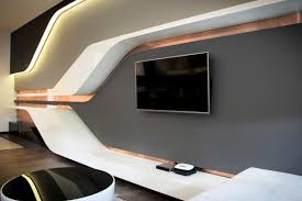 futuristic furniture design. Futuristic Furniture Design. Design D U
