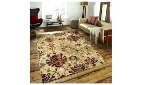 large red rugs the range living room rug fl distressed area dining beige oriental r