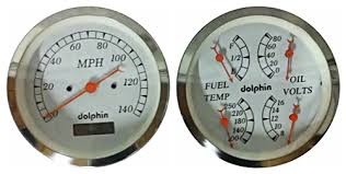 dolphin gauges wiring diagram dolphin auto wiring diagram ideas dolphin gauges wiring diagram mph dolphin auto wiring diagram on dolphin gauges wiring diagram