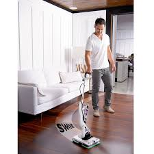 home interior unconditional best vacuum for hardwood floors and rugs vacuums of 2018 consumer reports