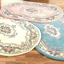qvc area rugs area rugs outstanding royal palace area rugs medium size of rug teal square qvc area rugs area rugs royal palace
