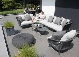 funky garden furniture
