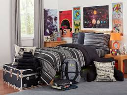 Shop Guys Twin XL Bedding Sets | College | Pinterest | College ... & Shop Guys Twin XL Bedding Sets Adamdwight.com