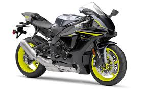 yamaha road motorcycle current offers financing