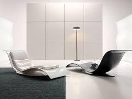 desiree furniture. Minimalist Lounge Chair Desiree Eli Fly 1 By Furniture