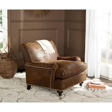 Living Room Club Chairs Club Chairs For Living Room 93 With Club Chairs For Living Room