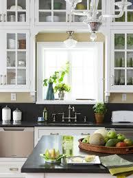 kitchen window sill decor. Simple Kitchen Dekoideen Window Sill Decorate Kitchen Housing Ideas Planting In Kitchen Window Sill Decor S