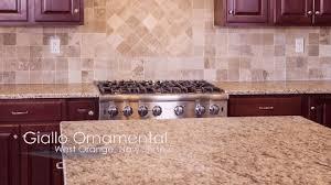 giallo ornamental granite countertops i marble com tv channel design concepts
