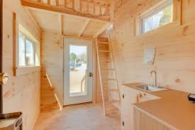 tiny house movement. Live Debt Free, Living Large In A Tiny House The Making Of Jamaica Cottage Shop - YouTube Movement
