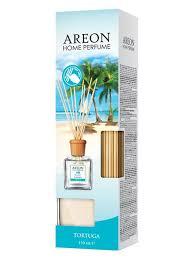 <b>Благовоние Areon Home Perfume</b> Sticks Tortuga 150ml 704-HPS-07