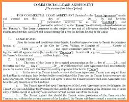 Rental Application Forms Lease Agreement Templates Blank Archives ...