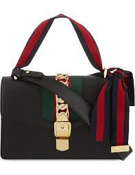 gucci bags uk. no recent searches gucci bags uk e