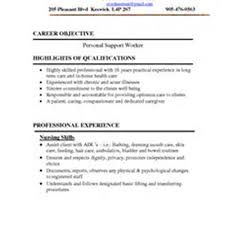 how to write a cover letter for support worker job  cover letter