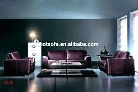 wonderful purple leather sofa purple leather furniture purple leather couches marvelous purple leather furniture set and wonderful purple leather sofa