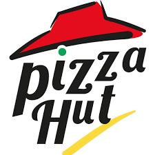 pizza hut logo png. Unique Hut With Pizza Hut Logo Png