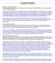 sample scholarship essay sample scholarship essays you have the scholarship essay template 7 word pdf documents