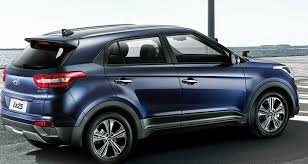 new car launches for 2014 in indiaHyundai ix25 Compact SUVs Unveiled India Launch in 2015 http