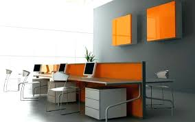 office color schemes. paint color schemes office colours commercial ideas for room home colors
