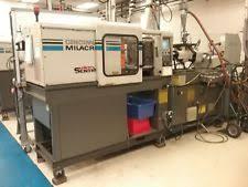 injection molding machine 55 ton cincinnati injection molding machine