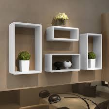 wall mounted shelving shelves target ikea lack wall shelf box shelves marvelous cube shelves for wall