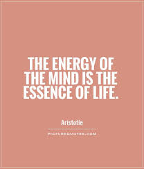 Energy Quotes Interesting 48 Beautiful Energy Quotes And Sayings
