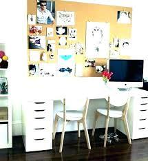 office corkboard. Delighful Corkboard Cute Cork Board Boards Desk Office Wall Various For Picture Ideas Diy Co On Corkboard