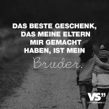 Die 19 Besten Bilder Von Bruder Schwester Zitate Brother Sister