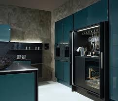 New Pogn Pohl Kitchen Poggenpohl Studio St Alban Interior