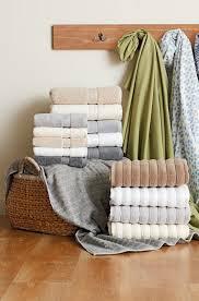 Bath Sheet Size Chart Bath Sheets Vs Bath Towels How To Choose Bath Linens
