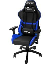 office recliner chair. Delighful Chair Merax High Back Computer Chair Ergonomic Design Racing Gaming  Reclining Home Office  Intended Recliner
