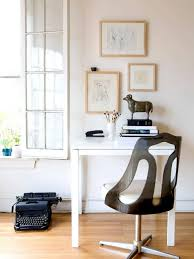 office room interior design. Full Size Of Office:contemporary Office Interior Design Ideas Images Room Large