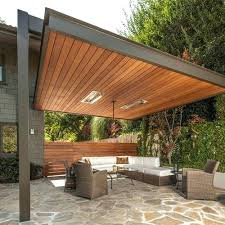 attached covered patio ideas. Roofs For Patios Ideas Best Patio Roof On Porch Covered  . Attached