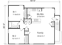 Stunning Garage Apartment Plans 2 Bedroom Ideas Decorating Ideas . Awesome  ...