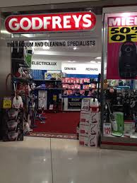 Nearest shops godfreys in auckland and surroundings (9). Godfreys In Burleigh Waters Qld Household Appliances Retailers Truelocal