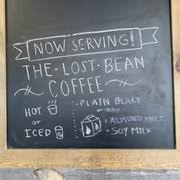 After regularly downing more than a couple cups a day, you begin to develop a tolerance to what's inside your drink. The Brave Bean 634 Photos 456 Reviews Vegan 9430 Warner Ave Fountain Valley Ca Restaurant Reviews Phone Number Menu