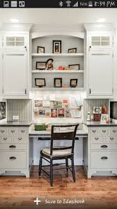 kitchen office organization ideas. Northwest Portland Whole House Remodel - Traditional Home Office Karen Richmond, Neil Kelly Company Kitchen Organization Ideas E