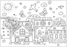 coloring pages for kids cartoons Alice on wonderland saucer moreover Excellent Alice In Wonderland Color Pages Contemporary   Entry Level also  furthermore Cute Alice In Wonderland Coloring Page Trippy Pictures Inspiration further Excellent Alice In Wonderland Color Pages Contemporary   Entry Level as well  moreover Alice in Wonderland coloring page   Free Printable Coloring Pages moreover Alice In Wonderland Caterpillar Coloring Pages Leversetdujour info likewise Spyglass Coloring Pages For Kids Beautiful Coloring Pages For Kids as well  also Spyglass Coloring Pages For Kids Inspirational Alice In Wonderland. on spygl alice and wonderland printable coloring pages