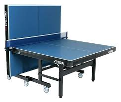 stiga ping pong table ping pong table optimum table outdoor ping pong table cover stiga coronado