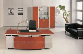 luxury office desk. hot sale european style office desk luxury manager szod122