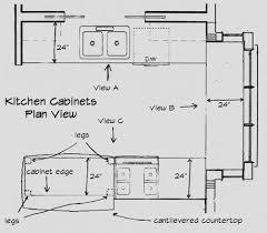 Image House Kitchen Cabinets Design Design Your Own House Plans Design Your Own Kitchen